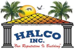 Homes By Halco